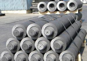 graphite electrodes graphite electrode suppliers graphite electrodes manufacturers wholesalers