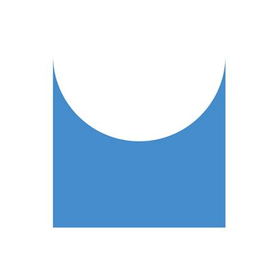 css clear div css div with a transparent cut out circle stack overflow