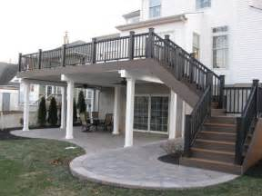 covered porch plans 1000 ideas about deck covered on covered decks deck post lights and decks