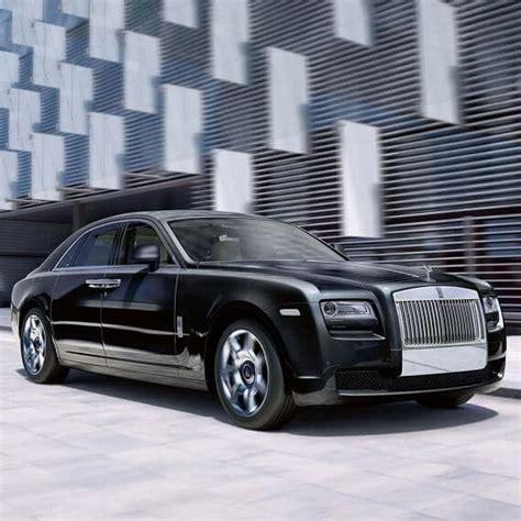 exotic sports car rental miami largest fleet ferrari