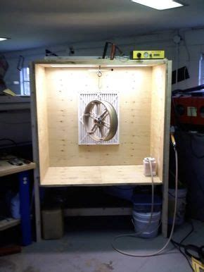 scale modelling hobby rooms work shops images
