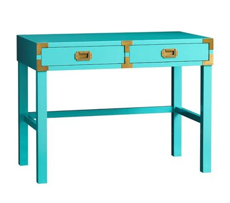 childrens desks for sale pottery barn kids desks and hutches on sale that are