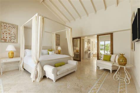 En Suite Bedroom Bedroom At Real Estate
