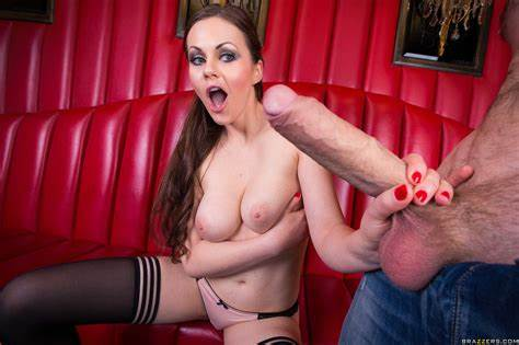 Tina Kay Enjoy Butt Workout tina kay in replay