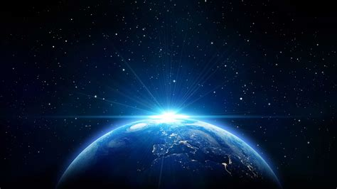 earth  space  wallpapers hd wallpapers id