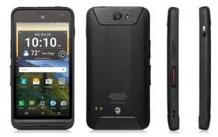 best small android phone best small android smartphones available today