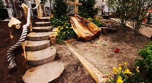 Spielplatz Für Garten : spielplatz f r kinder aus holz selber bauen im garten freshouse ~ Eleganceandgraceweddings.com Haus und Dekorationen