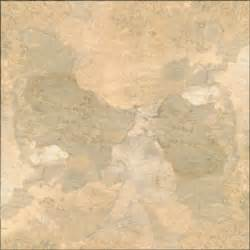 trafficmaster 12 in x 12 in beige slate solid vinyl tile 30 sq ft tm806 the home
