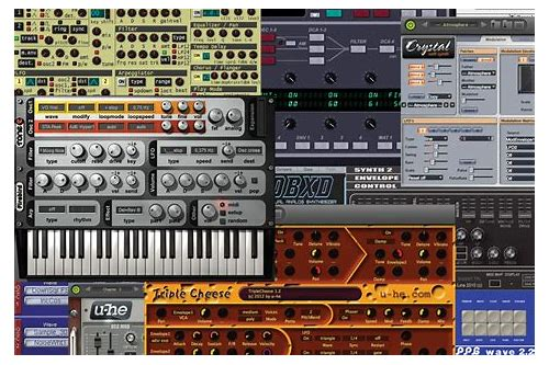 swarplug vst download full