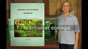 Ecology Of The Planted Aquarium Free Pdf Arpentgestalt Com