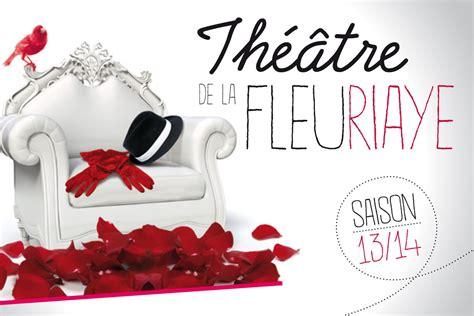cuisine nantaise et si on sortait au théâtre de la fleuriaye nantaise fr