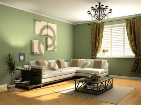 green livingroom 20 gorgeous green living room ideas
