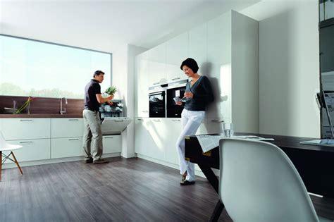 cuisine allemand cuisine allemande 25 photo de cuisine moderne design