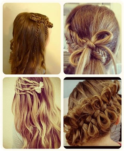 cute bow hairstyle designs  ideas  girls dashingamrit