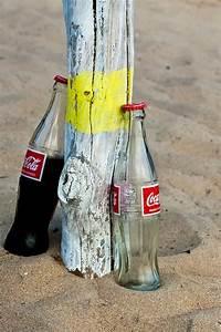 Abfluss Verstopft Cola : cola in den abfluss befootec ~ Frokenaadalensverden.com Haus und Dekorationen