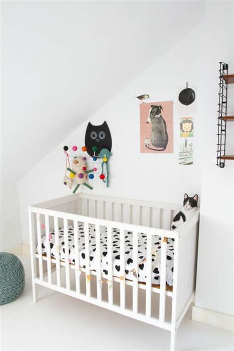 Babyzimmer Klein Gestalten by Babyzimmer Gestalten 50 Coole Babyzimmer Bilder