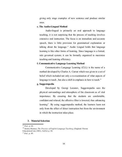 Jurnal Skripsi Ekonomi Syariah Kualitatif Jurnal Indonesia