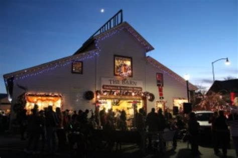 the barn castle rock the barn antiques and specialty shops castle rock 2018