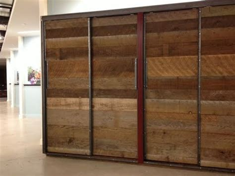 Wood Free Standing Closet by Free Standing Closet With Doors