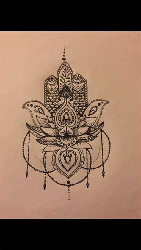 pinterest  shaeeslays ink piercings  lotus