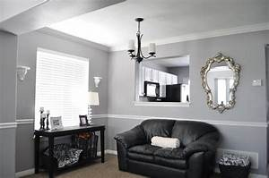pillow thought thursday39s tip living room kitchen With what kind of paint to use on kitchen cabinets for metal flower wall art hobby lobby