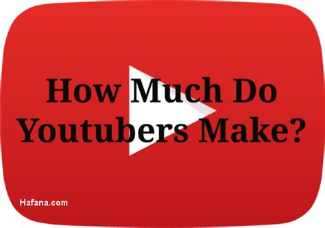 money  youtubers   guide  styles