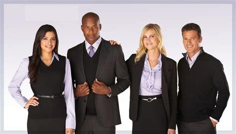 hotel front desk uniforms hotel front desk uniforms shirts vests suits accessories