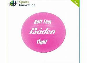 Baden Soft Feel Volleyball review, compare prices, buy