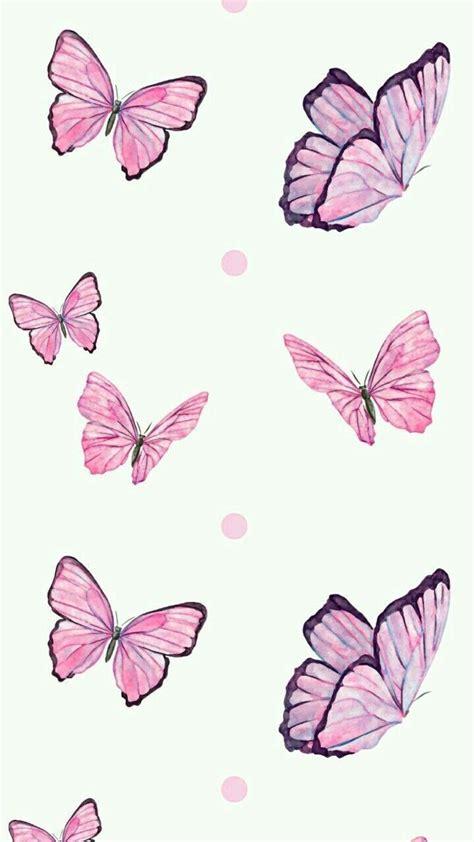 pin oleh  wallpapers   kupu kupu