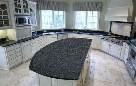 blue pearl granite with white cabinets blue pearl granite countertops with white cabinets sales