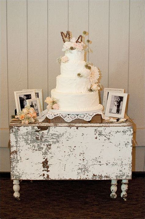 shabby chic wedding cake ideas shabby chic wedding cake wedding cake pinterest