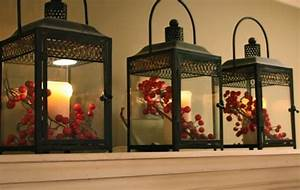 41, Amazing, Christmas, Lanterns, For, Indoors, And, Outdoors