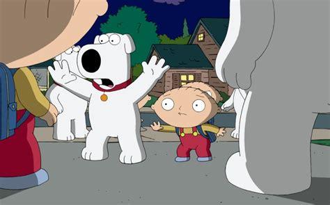 Family guy » downloads » wallpaper. 46+ Family Guy Christmas Wallpaper on WallpaperSafari