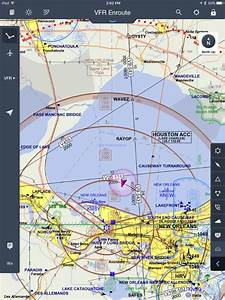 Jeppesen Update Adds Fltplan Com And Avplan Connections