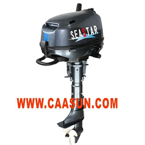 Where Is Yamaha Outboard Motors Made by 6hp 4 Stroke Outboard Motor Outboards Outboard Engine
