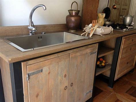 mobile per lavello il mobile lavello per la cucina come scegliere quello giusto