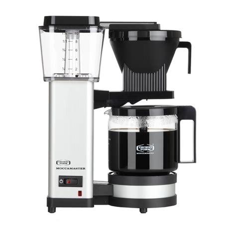 filtre de cuisine cafetière filtre haut de gamme ustensiles de cuisine
