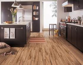 empire flooring options 5 flooring options for kitchens and bathrooms empire today blog