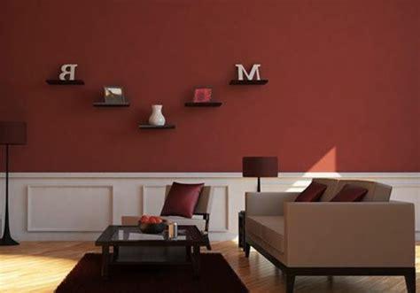schlafzimmer streichen ideen bordeaux wohnung streichen moderne farbe dunkel rot