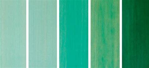 kleuren interieur groen interieur styling tips breng kleur in je interieur