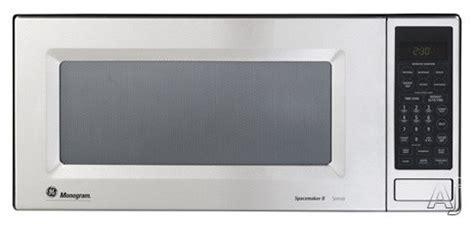 ge monogram countertop microwave oven contemporary microwave ovens  metro  aj madison
