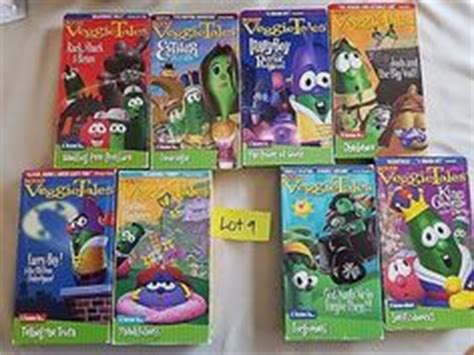 my teletubbies uk and us vhs collection updated ideas