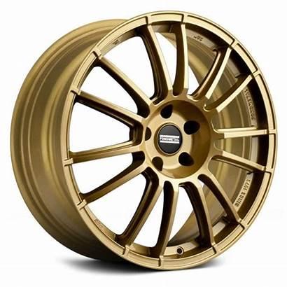 Fondmetal 9rr Jante Wheels Cerchi 5x19 Pollici