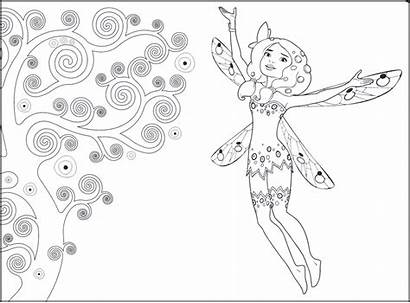 Mia Coloring Pages Colouring Official Getcoloringpages Friends