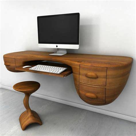 Small Computer Desk Ikea Canada by Holzhocker Designs F 252 R Die Innenausstattung
