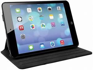 Ipad Mini 2 Case : versavu slim 2 case for ipad mini 3 2 ipad mini ~ Jslefanu.com Haus und Dekorationen