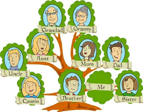 Family Tree 39 S House Collection Best 25 Family Tree For Ideas On Diy