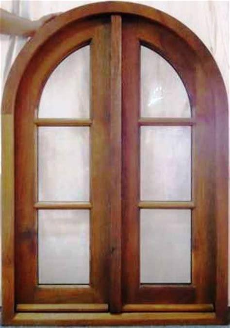 custom mahogany windows custom doors  windows