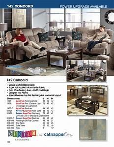 Reclining Living Sets All American Mattress Furniture