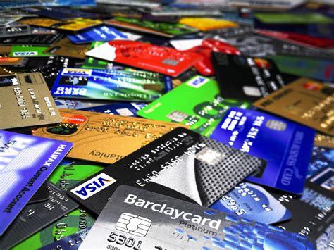 Banks, Merchants And Why Washington Doesn't Work